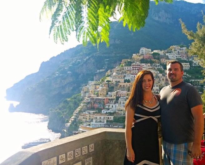 Italy 2228