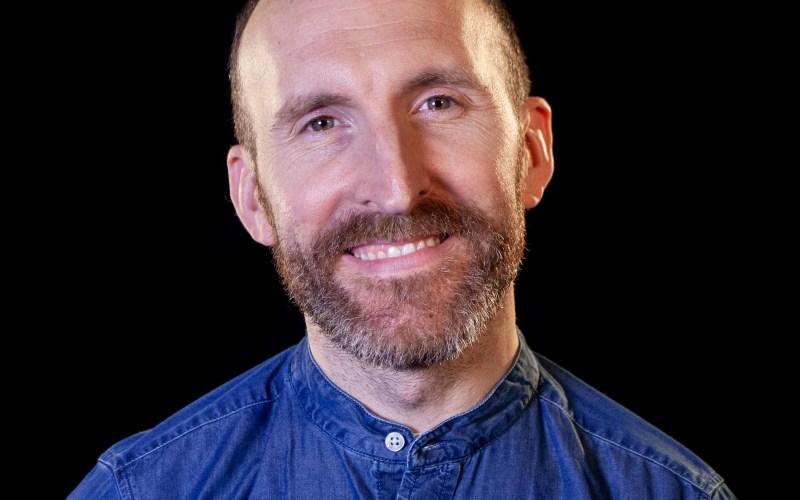 Owen Fitzpatrick