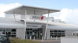Jetland-photo