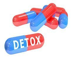 Medically-Assisted-Detoxification-300x250