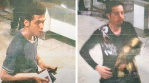 other suspect_73498216_021487656-1
