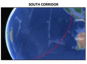 southern corridor Bi7ATEoCAAAtfDB