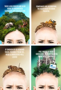 0225-greenpeace-pg-head-and-shoulders