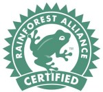 rainforest alliance logo seal_green_big_2