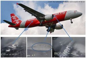 fuselage 10924231_762393203853941_8468716255032183369_o