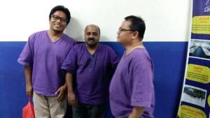 (3.15pm 31 Mac 15) TMI 3, Amin Iskandar, Lionel Morais & Zulkifli Sulong di Dang Wangi.jpg large
