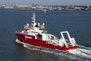 fugro discovery BN-GR542_0129mh_M_20150129015217