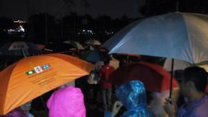 injang rain 11037717_374484526086394_357897503752167111_n