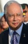 Najib 1358006400000