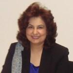 qaisra-shahraz