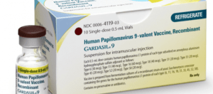 Australia rolls out Gardasil 9 amid reports that HPV ... Hpv Vaccine Causes Sterility