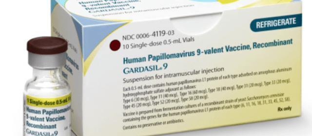 Hpv vakcina icd 10 kód A nyelv rojtos hajtásai olyanok, mint a szemölcsök