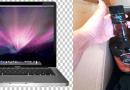 Compró por Mercado Libre: una estudiante pidió una laptop Mac de $140 mil y le llegó una botella de licor