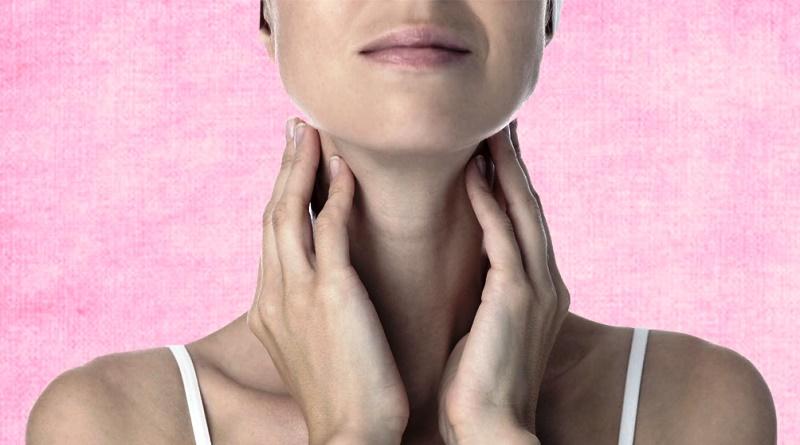 El cáncer de tiroides se hace más frecuente, aunque aseguran que no es letal