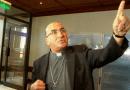 Polèmica en Chile: el arzobispo de Concepción hizo «exorcismo» contra el coronavirus