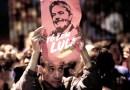 La Corte de Brasil ratificó la anulación de condenas contra Lula