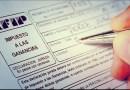 Impuesto a las Ganancias: ¿cuándo llegará el pago del retroactivo 2021?