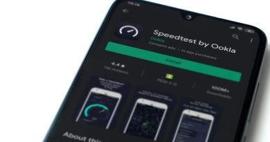 Velocidad: cuál es la red móvil más rápida de la Argentina, según el reporte de SpeedTest
