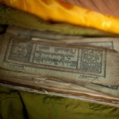 Letter No. 137 to disciples: How to verify the authenticity of Buddhist sutras?
