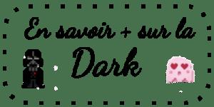 https://chanibrooks.com/romance-geek-dark-side/