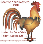 Rooster_Party_Icon_by_Ron