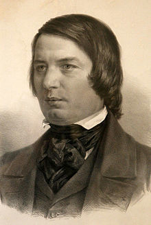 220px-Portrait_of_Robert_Schumann.jpg