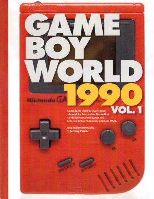 gb-world-1990-vol-1-vorderseite
