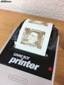 gb-printer-20