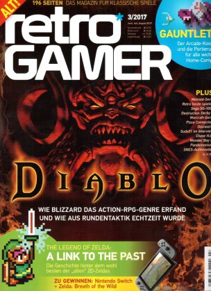 Retro Gamer 3-2017-7
