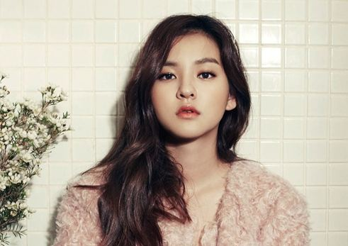 About Korean Actress Kim Yoon-hye: Profile, Weight, Diet, Plastic Surgery,  and Drama List | Channel-K