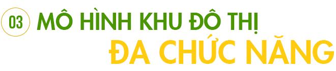 Danh Khôi Holdings và bài toán phát triển khu đô thị quốc tế bền vững tại thị trường Bà Rịa - Ảnh 11.