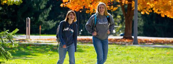Nhanh tay nhận học bổng 50% du học Mỹ 2015 2