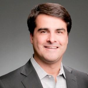 Pedro Abreu