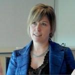 Donna Wittmann video