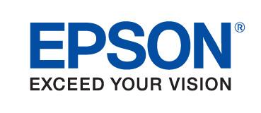 epson_corp_logo