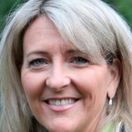 Lisa Graff Intel