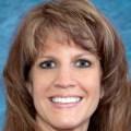 Cheryl Neal Avnet