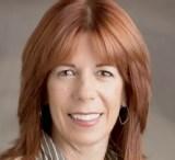Ingram Micro global cloud chief Renée Bergeron