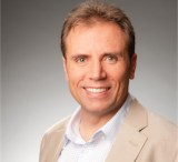 McAfee worldwide channel chief Gavin Struthers