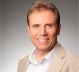 McAfee worldwide channel chief Gavin Struthers
