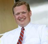 Chris Doggett, managing director of Kaspersky Lab North America