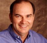 New Intronis CEO Rick Faulk