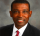 Troy Richardson, SVP of SAP's North American Ecosystems and Channels group