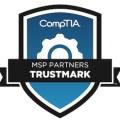 CompTIA Trustmark