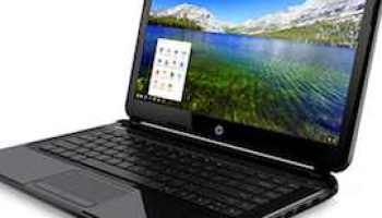 Acer rolls out new durable commercial Chromebook