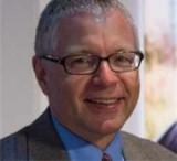 Patrick Eitenbichler, director of PartnerOne strategy at HP