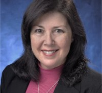 Susan Bailey, vice president of sales and services for the Americas at Stratus Technologies