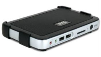 Dell refreshes low end of thin client lineup with new quad