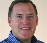 George Platt, CEO of ESI