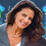SaaSMAX CEO Dina Moskowitz